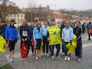 Prague2web