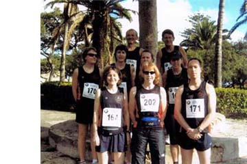 Malta 24th February 2008