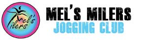 Mel's Milers Jogging Club
